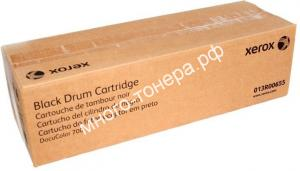 Фотобарабан (Drum Cartridge) Black, Xerox 700